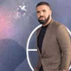 Drake - Popstar