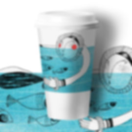CUP_ART_001.jpg