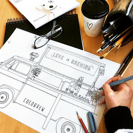 COCO_Brew_Sketch_WEB.jpg
