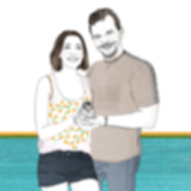 Lore+Arne+Alfred_WEB.jpg