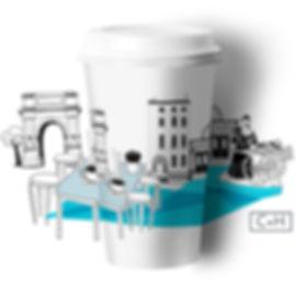 CUP_02_MOCKU_UP.jpg