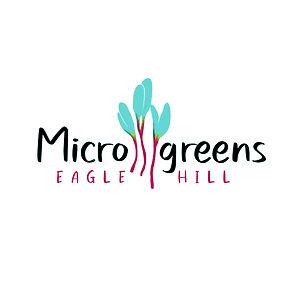 MICROGREENS_LOGO.jpg