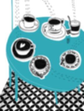 COFFEE_CORUNA_WEB.jpg