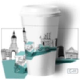 whelleys_cup_MOCKUP_WEB.jpg