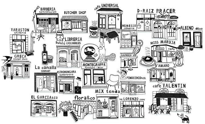 MAP_BUILDINGS ONLY.jpg