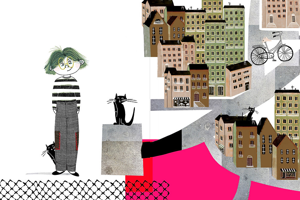 Nina_Sefcik_book_illustration.jpg
