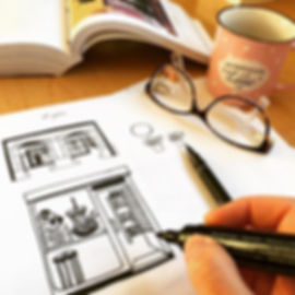 Entremares_sketch_WEB.jpg