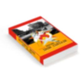 Book_mockup_WEB.jpg