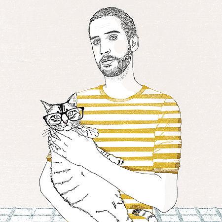 Victor&Cati_WEB.jpg