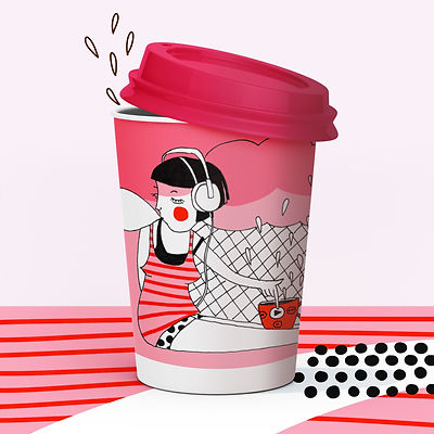 COFFEE_CUP_PACAKGING_DESIGN.jpg