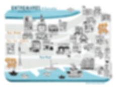MAP_CORUNA_FRONT_WEB.jpg