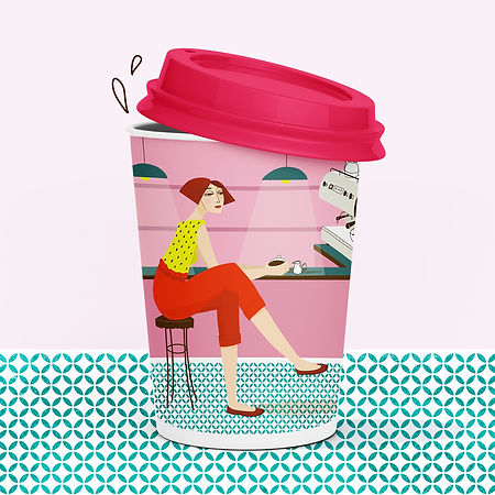 Take-away cup design Nina Sefcik.jpg
