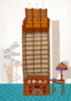 PARK HOTEL SHANGHAI.jpg