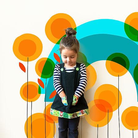 Girl_Background_Illustration.jpg
