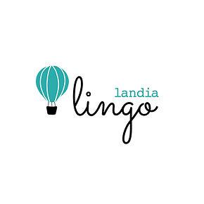LINGOLANDIA_LOGO_WEB.jpg