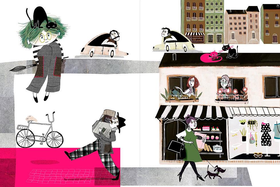 Nina_Sefcik_Book_Illustration.jpg.jpg