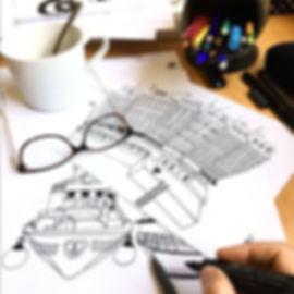 La_MARINA_sketch_WEB.jpg
