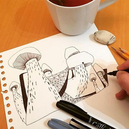Mushrooms_drawing_WEB.jpg