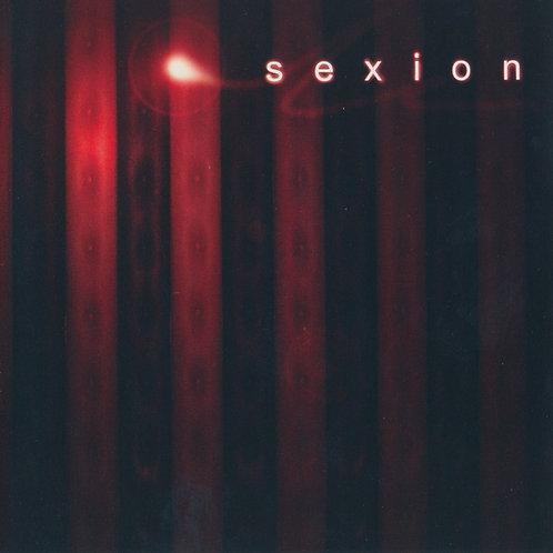 Sexion - Marcello Maio