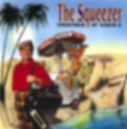 The Squeezer front CD Cover.jpg
