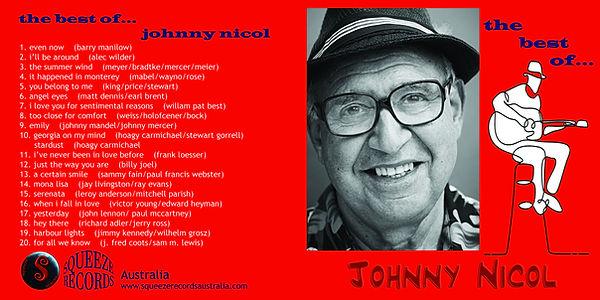 JOHN_NICOL CD Front & Back.jpg