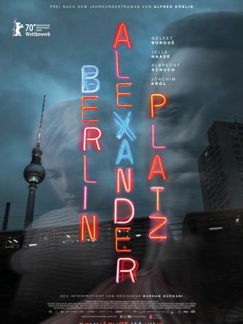 Berlin-Alexanderplatz-Poster-2020-2.jpg