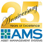 ams logo 25 th.jpg