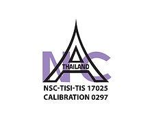Logo ISO17025 (0297).jpg