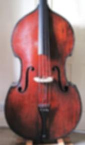 Lafleur (front).jpg