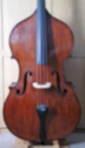 Roger Dawson Bass