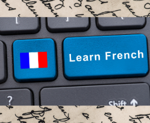 Les français fâchés avec leur langue
