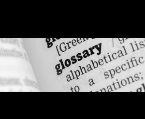Petit Glossaire de Traduction