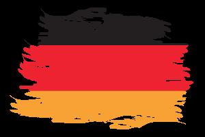 Deutschland, wir sind da