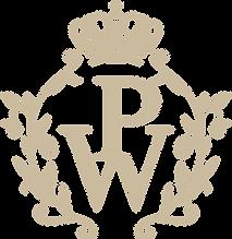 Logo PrinceWillem