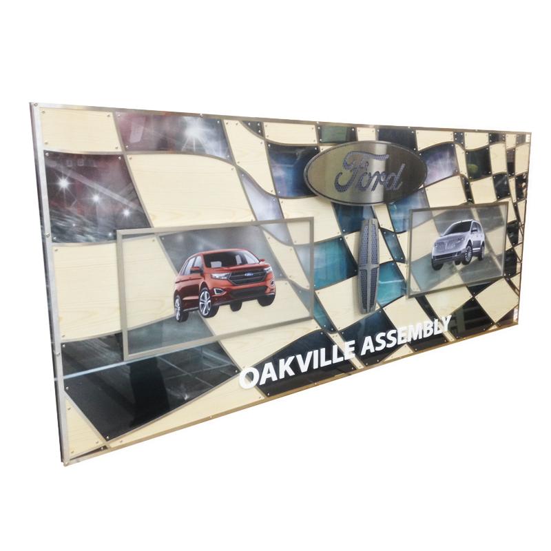 Ford_Oakville Assembly Sign.jpg