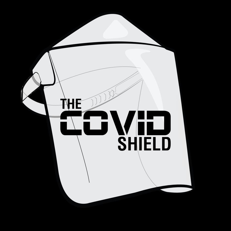 The Covid Shield