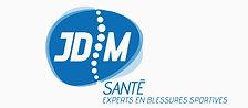 logo slogan droite_edited_edited.jpg
