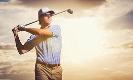 golfer-at-sunset-l.jpg