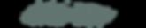 logo_vert_edited_edited.png