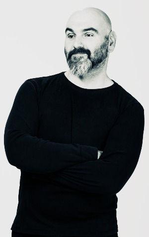 Gerard Castelló Duran jpg