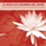 18-11-06 GC TANTRA MusculoAmor WEB 2.jpg