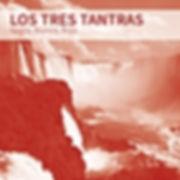 18-11-06 GC TANTRA Los3Tantras WEB 2.jpg
