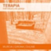 18-10-17 GC TERAPIA Girona Murcia WEB 1.