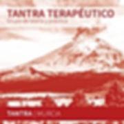 18-12-05 GC TANTRA GrupoTeo&prac MURCIA