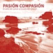 18-11-06 GC TANTRA PasionCompasion WEB 2