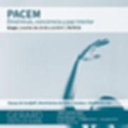Pacem Murcia 04.jpg