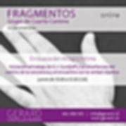 G._iniciación_a_Fragmentos.jpg