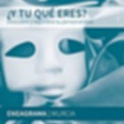 18-12-05 GC ENEAGRM TuQeres Murcia WEB 1