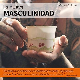 G. La nueva Masculinidad.jpg