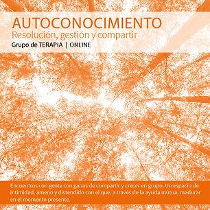 30.03.2021_Autoconocimiento_02.jpg